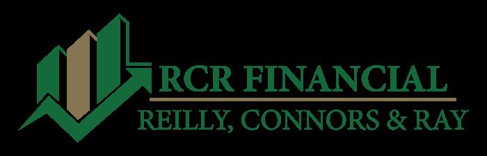 RCR Financial | Financial Advisor and Accountant in San Diego